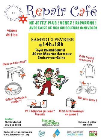 affiche-repair-café-8e-edition-1.jpg